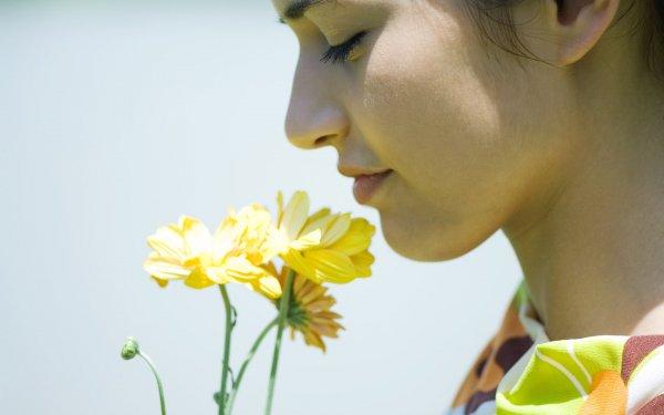 Учеными выявлен эффект обонятельной «слепоты невнимания»