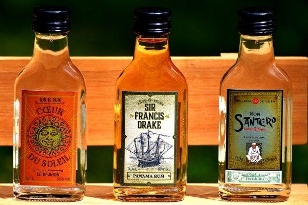 Доказано учеными: Пьющие работают эффективнее трезвенников