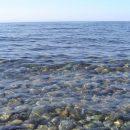 Ученые заявили о загрязнении Байкала микропластиком