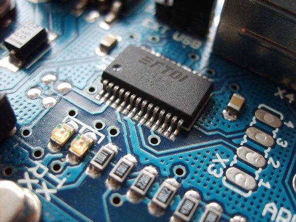 Ученые приблизились к созданию электроники с управляемыми свойствами