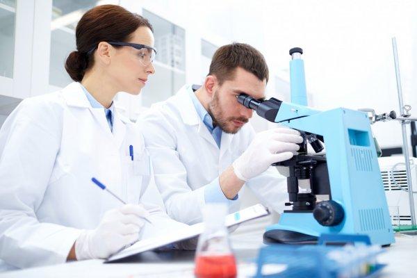 Российские ученые научились предсказывать болезнь Паркинсона
