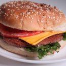 Ученые выявили вызывающие стресс продукты