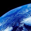 Первородная межзвездная пыль имеется в атмосфере Земли — Ученые