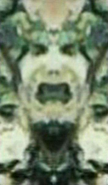 Фото демонов из Темной материи, сделанные астрономом, взорвали Сеть