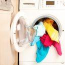 Эксперты разобрались, почему стиральная машина пожирает носки