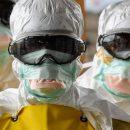 Интерактивная карта показала, какие страны мира готовы к смертельным эпидемиям