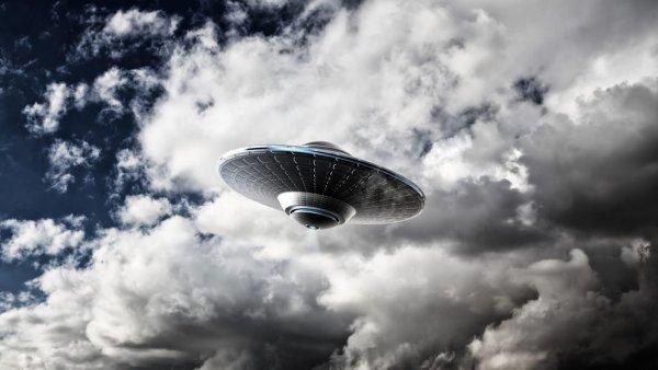 Физики из Британии оценили шансы на встречу землян с инопланетянами