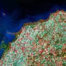 Учёные подсчитали количество воды в Великих озёрах