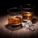 алкоголь из дерева