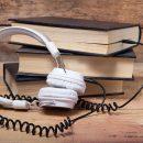 Аудиокниги гораздо эффективней передают эмоции, чем просмотр фильмов — Учёные
