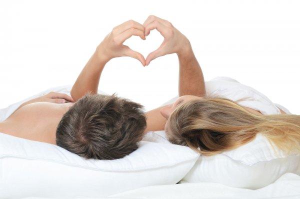 «Расстройство сексуального поведения»: ВОЗ обновили список расстройств