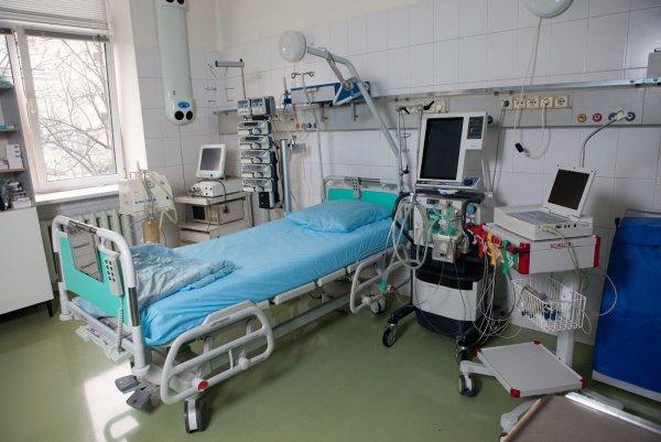 В России создали игру для лечения больных с инсультом