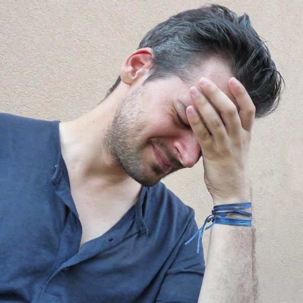 Перцовый пластырь помог учёным выяснить причины возникновения мигрени