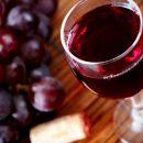 «Отголоски прошлого»: в калифорнийском красном вине обнаружили радиационные вещества