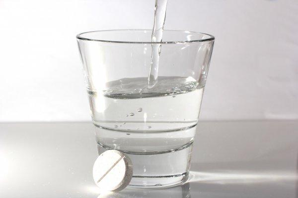 Аспирин поможет излечить рак — Ученые