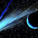 7 августа земляне смогут наблюдать «Небесное Рандеву»