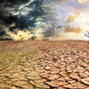 Ученые выяснили, что будет, если навсегда пропадет дождь