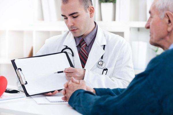 Предупрежден – вооружен: Ученые рассказали, как снизить смертность от рака