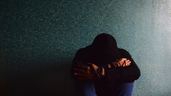 Учёные нашли генетическую связь между депрессией и бессонницей