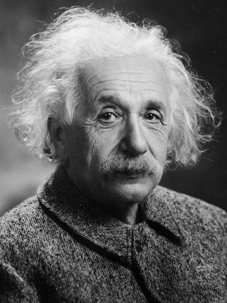 Ученые: Пессимистов-одиночек отличает высокий уровень IQ