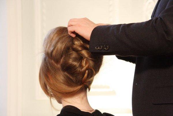 Ученые: Частое окрашивание волос приводит к развитию рака