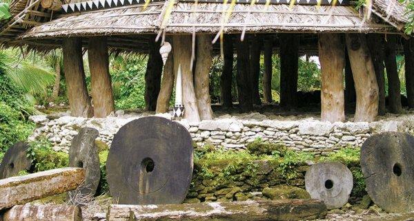 Ученые рассказали о существовании древних биткоинов