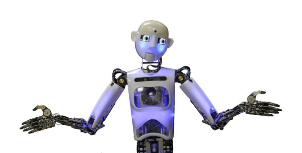 Инженеры из Китая и Австралии заставили робота передвигаться благодаря эффекту памяти