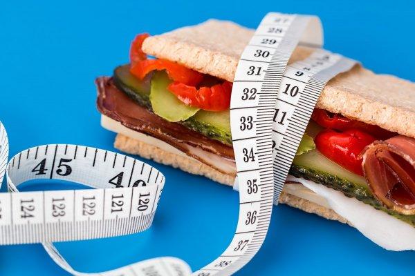 Американские диетологи нашли эффективный способ похудения
