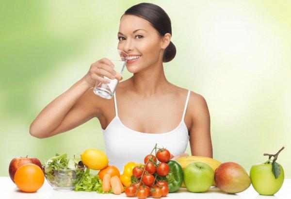 Худеем правильно: Названы главные ошибки во время диеты