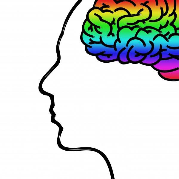 Учёные: Мозг может очищать себя от Альцгеймера во время сна