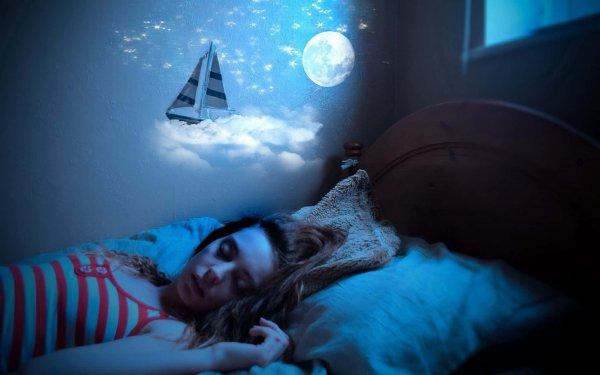 Ученые рассказали, как избежать проблем с хорошим сном