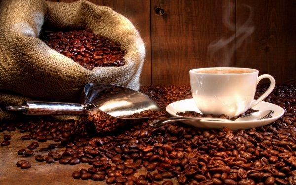 Исследователи назвали напитки, бодрящие лучше кофе