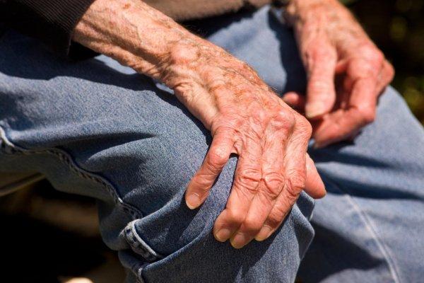 Учёные определили механизм воздействия генных мутаций на болезнь Паркинсона