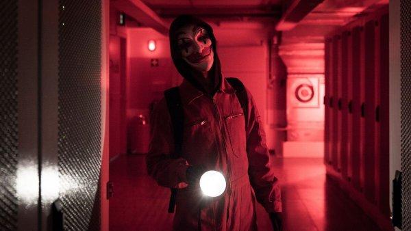 Психологи выбрали пять кинофильмов, способных перевернуть сознание