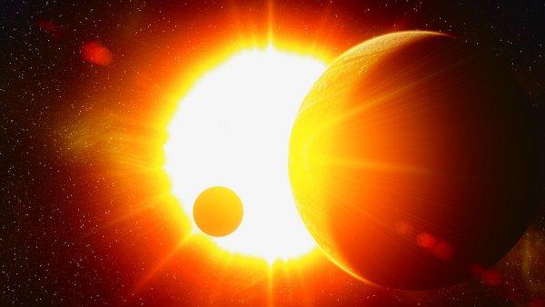 NASA перенесла запуск самой ожидаемой миссии на Солнце