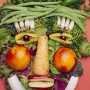 Ученые назвали главную опасность вегетарианства