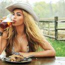 Эксперты создали пиво, склоняющее к сексу