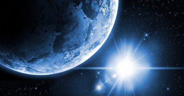 Инопланетяне Млечного Пути ждут контакта с землянами — эксперты