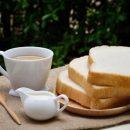 Эксперты развеяли мифы о вреде продуктов питания