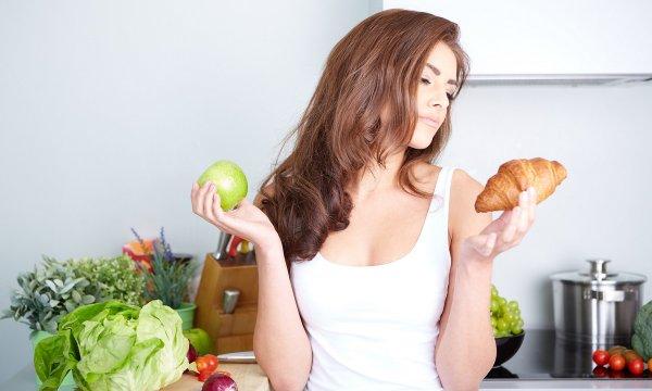 Ученые нашли способ удержания стабильного веса после похудения