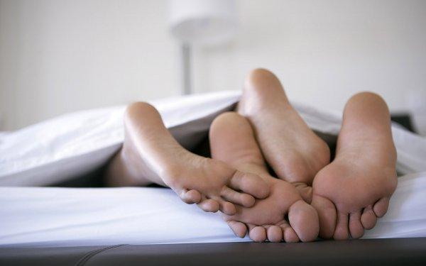 Плохая или хорошая привычка: Ученые выяснили, как сексуальные фантазии влияют на отношения