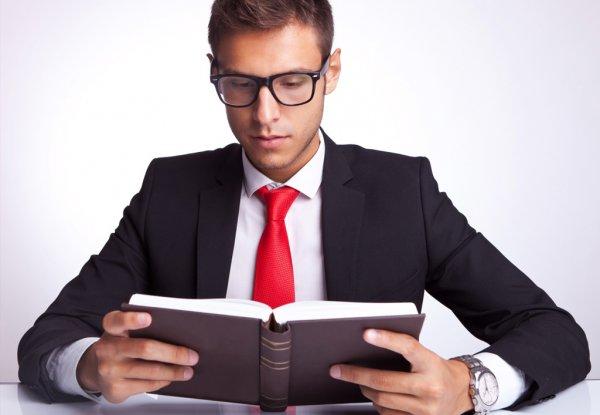 Ученые: Женщин не привлекают слишком красивые и умные мужчины