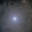Астрономы назвали точное расстояние от Земли до Полярной звезды