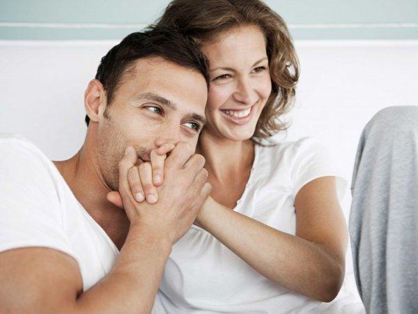 «Породистая» или «дворняжка»: Ученые рассказали, как люди находят идеальную пару