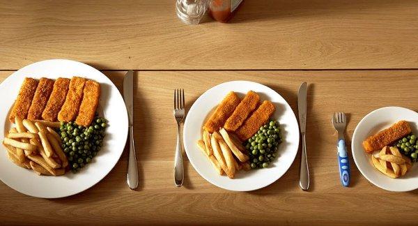 Ученые назвали 10 причин, препятствующих похудению