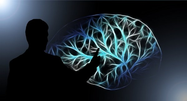 Ученые: Каннабидиол помогает при психозе