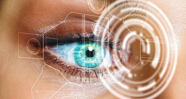 Названы продукты для улучшения зрения