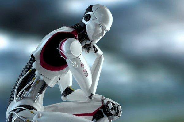 В США робота научили разбираться с незнакомыми предметами