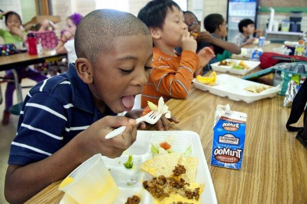 Учёные рассказали, как увеличить удовольствие от еды