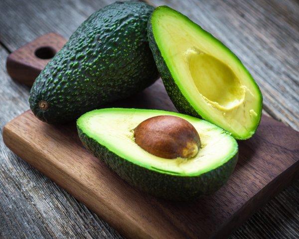Учёные назвали авокадо лучшей естественной защитой от сахарного диабета